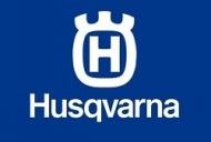 Добавлен каталог запчастей для мотоциклов Husqvarna
